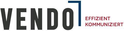 VENDO Kommunikation + Druck GmbH