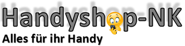 handyshop-nk.at